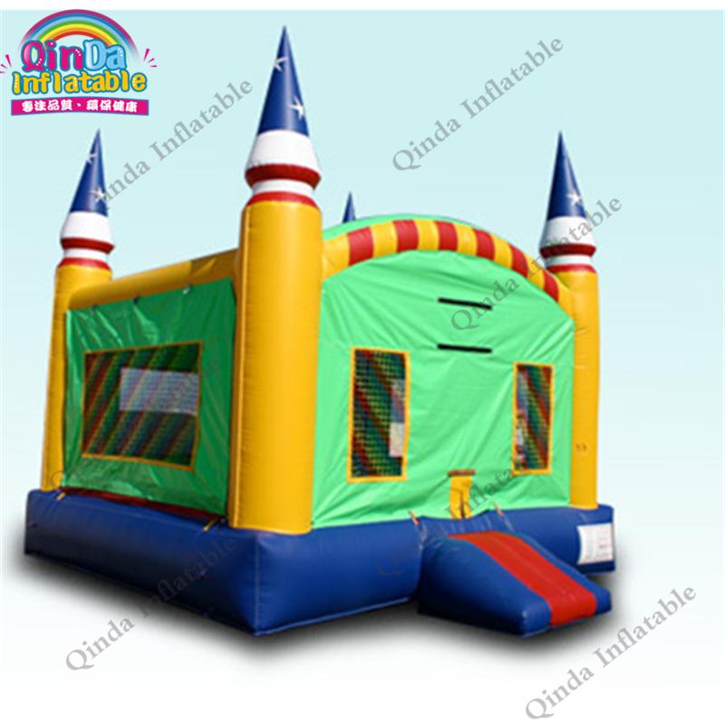 bouncy castle24