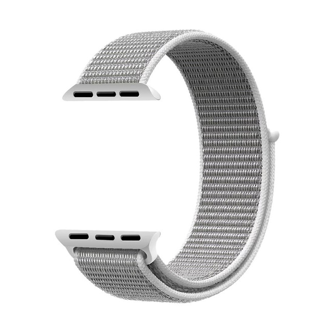 latest-upgrade-Woven-Nylon-Watchband-straps-for-iWatch-Apple-Watch-sport-loop-bracelet-fabric-band-38mm.jpg_640x640 (3)