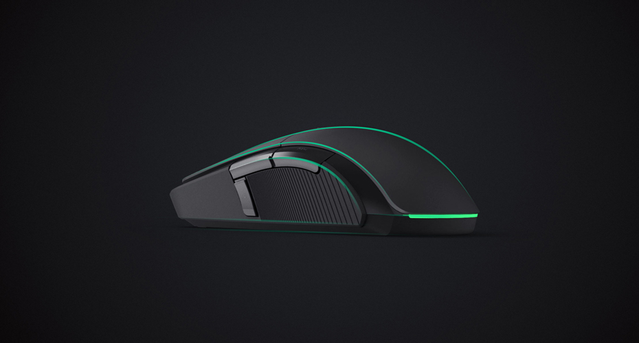 Original-Xiaomi-Gaming-Mouse-Wireless-For-Overwatch-and-Dota-2--Programming-Mouse-Gamer-7200-DPI-RGB-Wired-Wireless-Dual-Mode-13