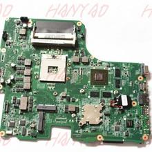 DA0ZRHMB8E0 MB.RH006.001 acer 5951G laptop motherboard HM65 DDR3 100% tested
