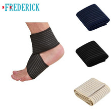 Activing  New Multifunction Wrapped Elastic Bandage Therapy Sport Wrap Pain Relief Drop Shipping NOV03