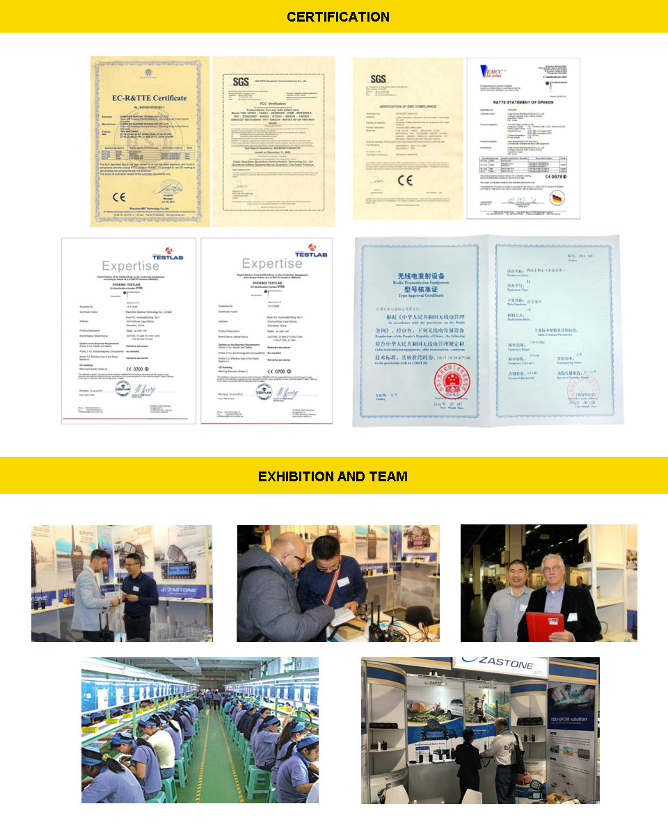 2-3-certification-and-team