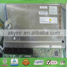 "15"" VGA LCD PANEL AA121XH05 90 days warranty"