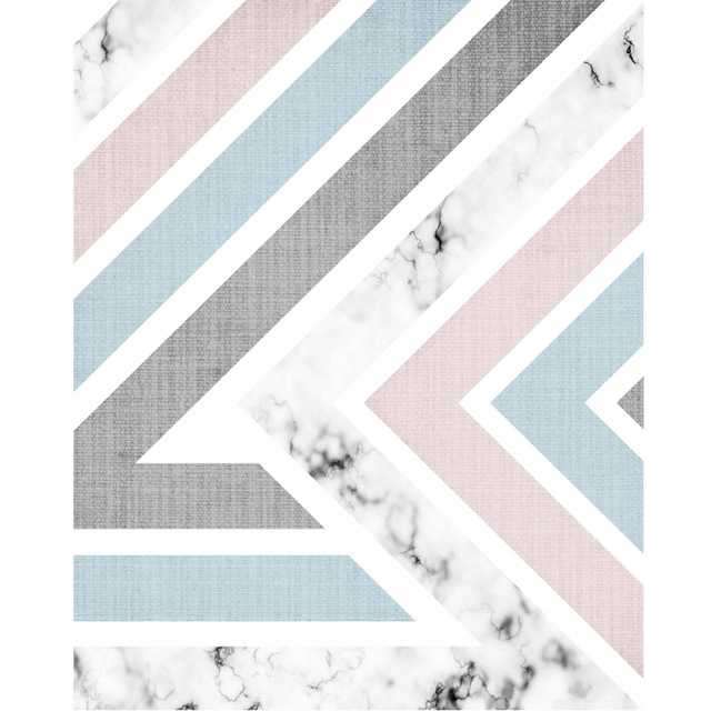 Abstract-Marble-Canvas-Painting-Geometric-Wall-Art-Pictures-Nordic-Pop-Poster-Print-for-Office-Living-Room.jpg_640x640 (1)