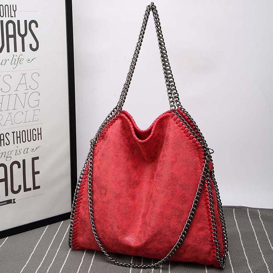 Women Crossbody Bags 6