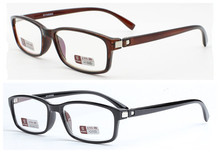 New Fashion Reading Glass Men Women Full Rim Reader +1 +1.5 +2 +2.5 +3 +3.5 +4
