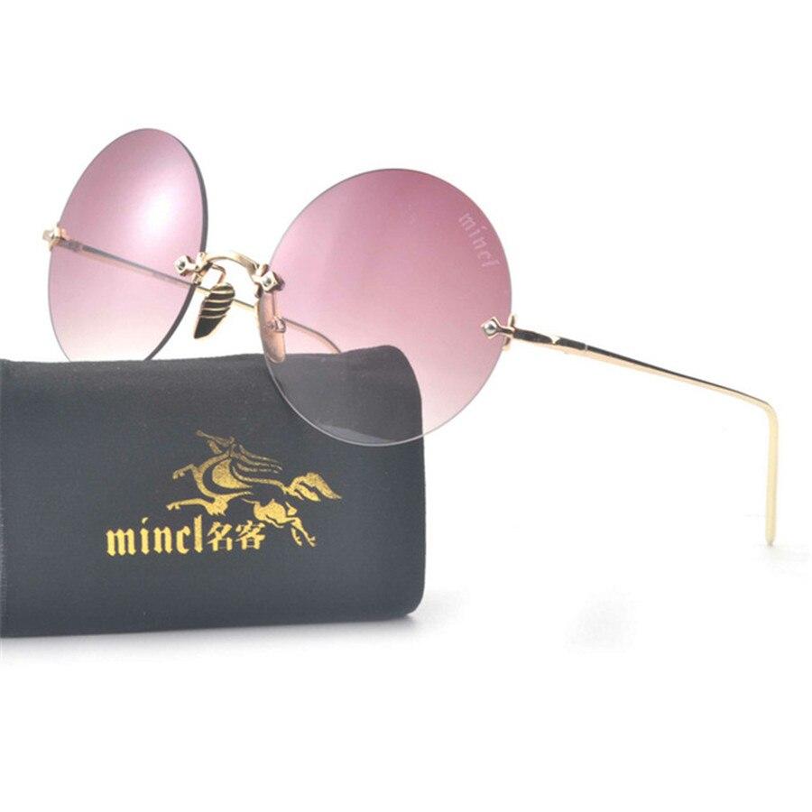 2019-new-retro-oval-sunglasses-women-frameless-2019-gray-brown-clear-lens-rimless-sun-glasses-for.jpg_640x640