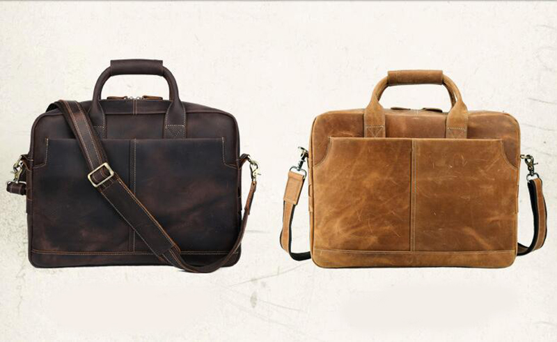 handbag-067 (4)