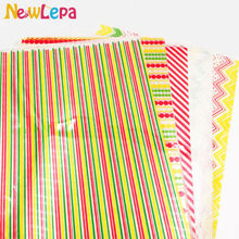 5 patterns Mix Hot Design Chocolate Transfer Sheet Candy Cake Frosting Transfer Sheets Chocolate Mold Edible Paper Free Shipping