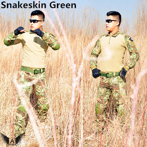 Tactical--uniform-clothing-army-of-the--combat-uniform-tactical-pants-with-knee-pads-camouflage (8)_