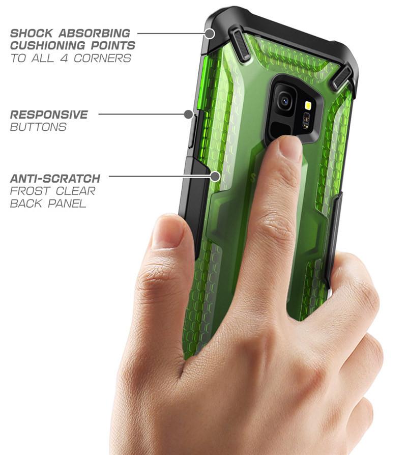green-6