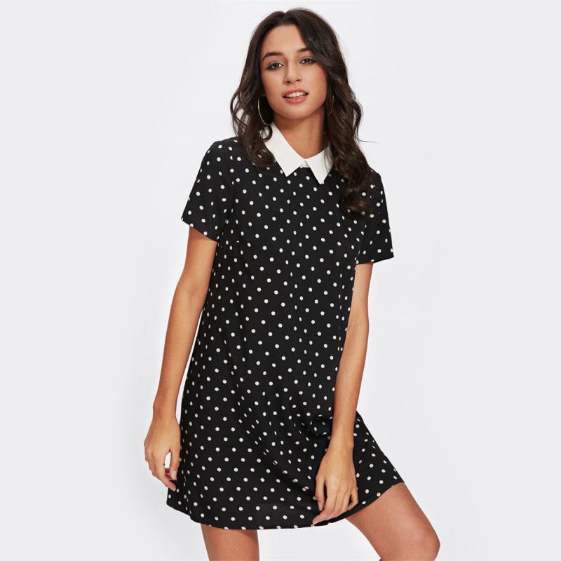 dress171026701(5)