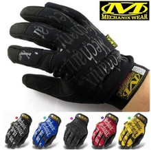 Mechanix Super General Edition Army Military Tactical Gloves Bicycle Equipment Winter Mittens Guantes Mujer Gym Gloves