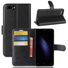 For Cubot magic /note plus /note S/ MAX / echo / Rainbow 2 / Dinosaur wallet case,leather wallet stand phone case cover cell(China)
