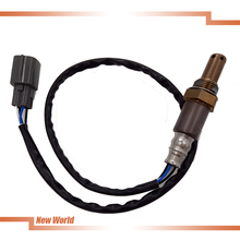 High Performance New Oxygen Sensor O2 ITYAGUY for Toyota Toyota Avensis Verso,Picinc 01-09 ACM20;CLM20 89467-28010 8946728010