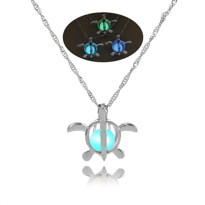 Necklaces (2)