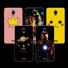 Buy Colored Paintings Ample Hard Phone Case Lenovo S660 S668T S 660 4.7inch Back Protector Fundas Capa Lenovo S660 for $1.39 in AliExpress store