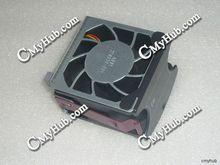 For HP Proliant DL380G4 DL380G3 DL380 DL385 G4 G3 SPS ASSY 279036-001 FOXCONNC Server Cooling Fan(China)