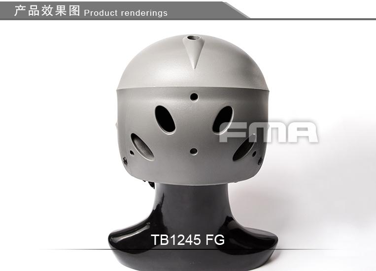 fma tb1245 fg 17