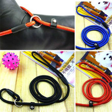 Universal Harness P Chain dog collar,large and small dog collar,retriever pet dog cat collar supplies 0.6*130cm