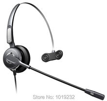 Office HD headset headphones with microphone for CISCO phones 7940,7960,7965 6921,6941,6945,6961,8941,8945 8961,9951.9971 etc