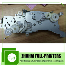Factory Outlet! Printer spare part for hp 3525 drive gear assmebly compatible for hp laser printer spare parts