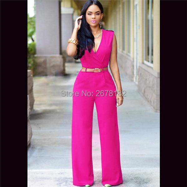 plus size african dresses607