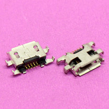 Hot! Brand NEW Micro USB connector Charge jack For blackberry 9900 9930 9980/ For Motorola Moto G 2nd generation Xt1069 Xt1068