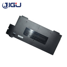 "JIGU [Special Price] New Laptop Battery For Apple MacBook Air 13"" A1237 MB003 ,Replace: A1245 Battery(China)"
