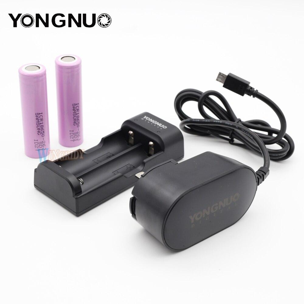 YN560LI (3)