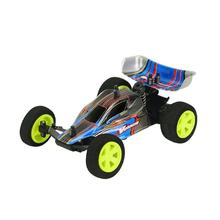 New Arrival 2017 Hot Sale Brand NEW Top Quality ZG9115 1:32 Mini 2.4G 4WD High Speed 20KM/h Drift Toy Remote Control RC Car Toys(China)