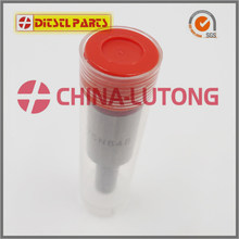 auto engine pump parts 105015-8240 diesel fuel injection nozzle DLLA155SN824 with good quality from China wholesaler