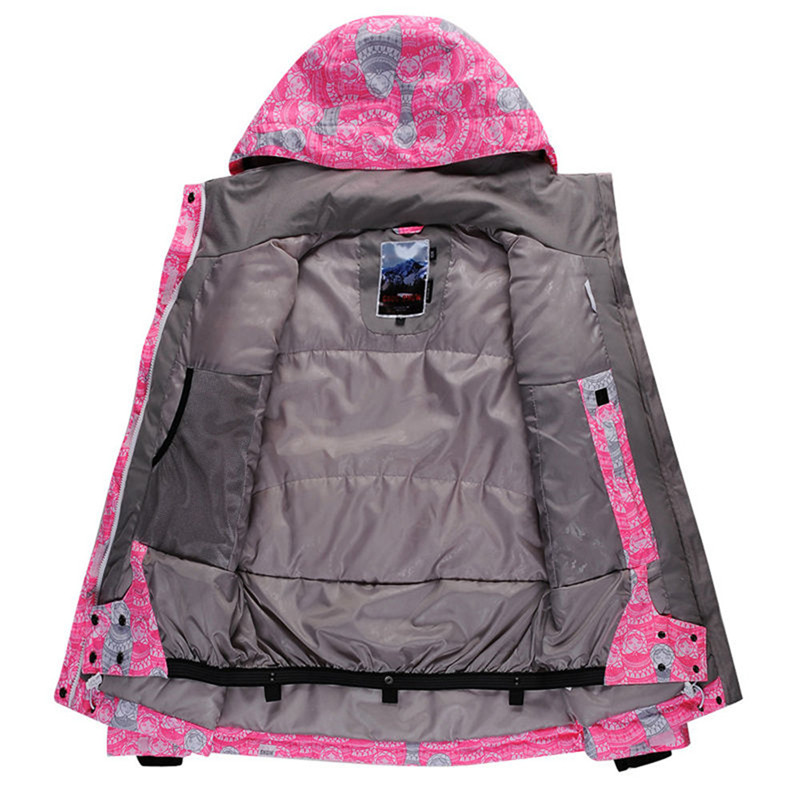 snow brand case Find great deals on ebay for case snow shop with confidence.