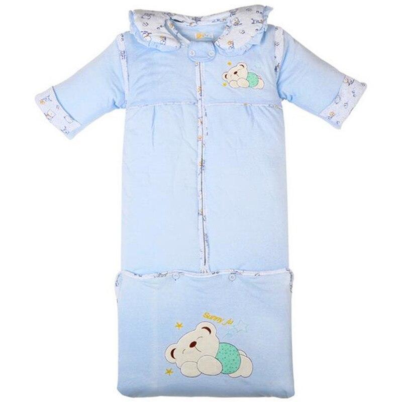 Sunny ju Baby sleeping bags winter as envelope for newborn cocoon wrap sleepsack,sleeping bag baby as blanket &amp; swaddling<br>