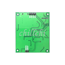 TTL to MBUS main station, serial to MBUS, embedded MBUS meter reading module, MBUS converter(China)