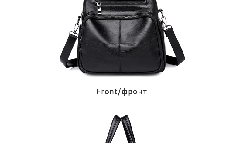 women-backpack (22)