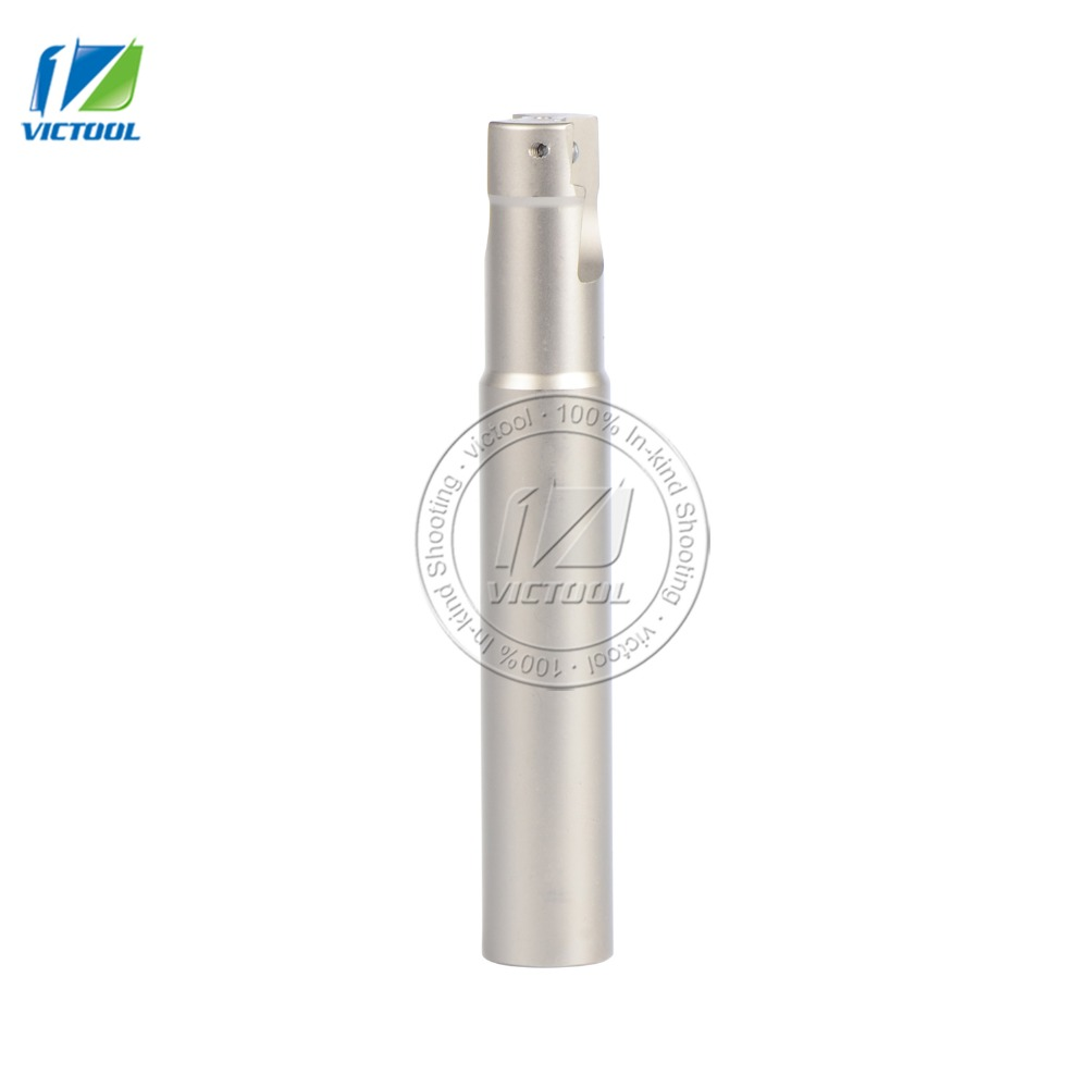 BAP300R*20*130*2T Right angle 90 degree milling cutter arbor for APMT1135 carbide inserts<br>