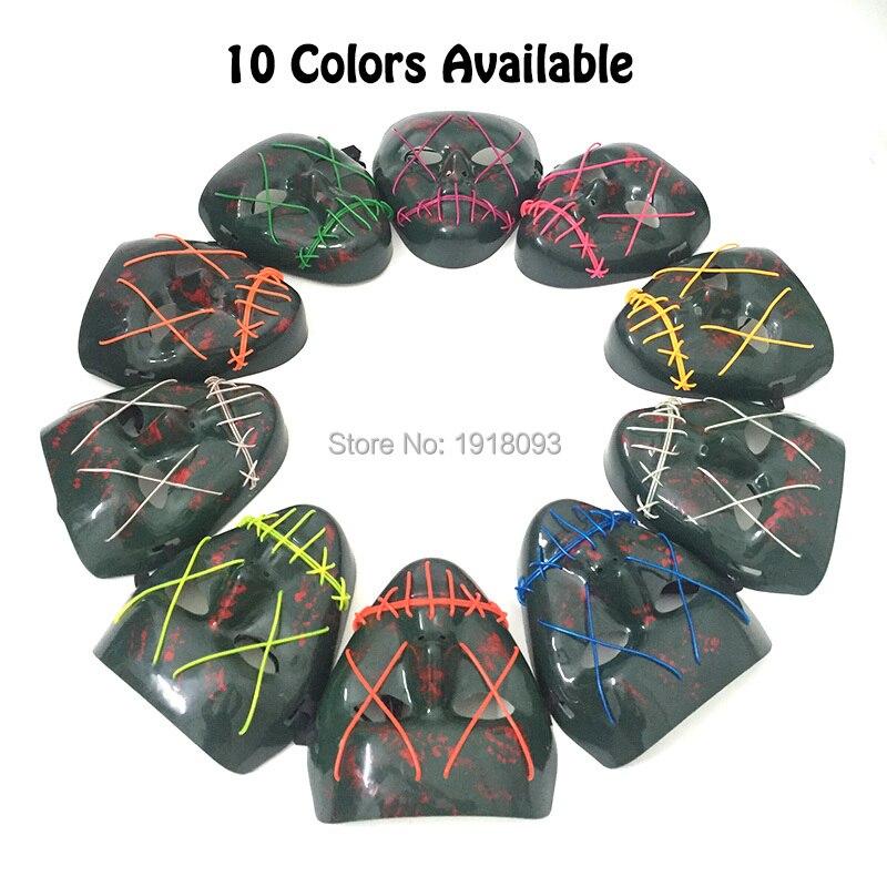 10colors-3