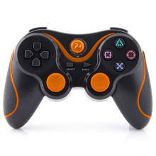 Controllers Wireless Bluetooth Controllers Gamepads for PS 3 PlayStation 3 Games Controllers Joystick for PS 3 Gamer(China)
