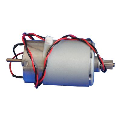 for Epson  SureColor T3080 Feed Motor<br>