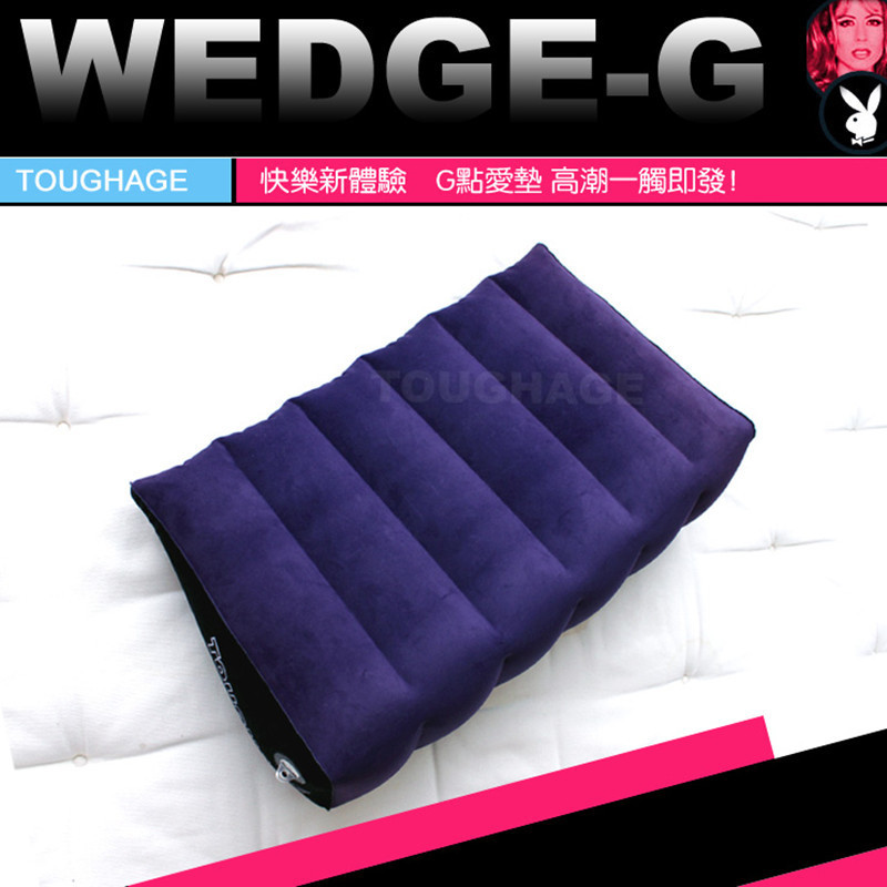 TOUGHAGE G-Spot Sex Magic Cushion  Sex Furnitures For Couple Adult Sex Toys Item TypeSex Furnitures<br>