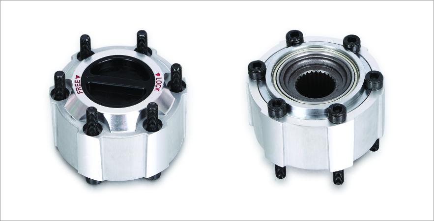 Para Navara D40 Pathfinder R51 FR antebrazos bola superior Varillas de seguimiento de los vínculos a las articulaciones
