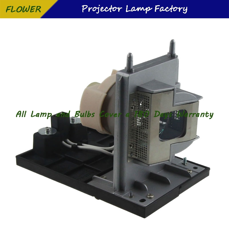 20-01175-20 Factory Hot Selling Replacement TV Projector Lamp with Housing   for SMARTBOARD 685iX 885iX UX60<br>