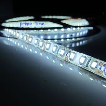 5m 3528 SMD LED strip 600 LEDs, 12V 120 led/m IP65 Waterproof flexible LED light tape,white/warm white/blue/green/red/yellow