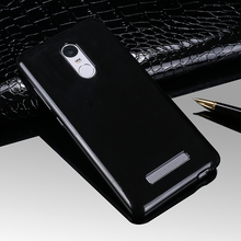 For Xiaomi Redmi Note 3 Pro Special Edition silicone tpu cover shell back case for Xiaomi Redmi Note 3 3i Pro Prime SE 152mm