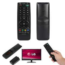 VBESTLIFE Remote Control Controller Replacement for LG TV Smart LCD LED HD AKB69680403 32LG2100 32LH2000 32LH3000 32LD320 3D TV