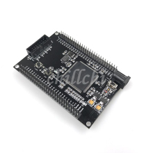 DSP TMS320F28335 minimum system board development board