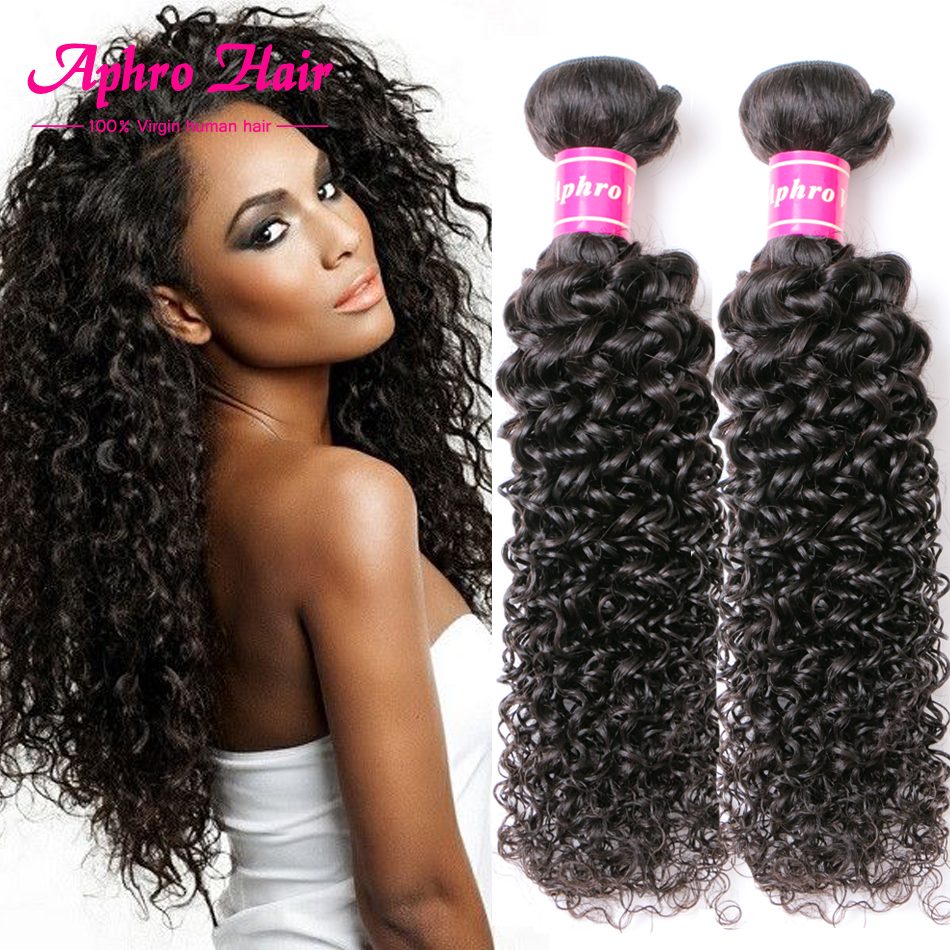 Cheap Brazilian Kinky Curly Virgin Hair 4 Bundles Unprocessed Human Hair Curly Weave Afro Kinky Curly Brazilian Hair Extensions<br><br>Aliexpress