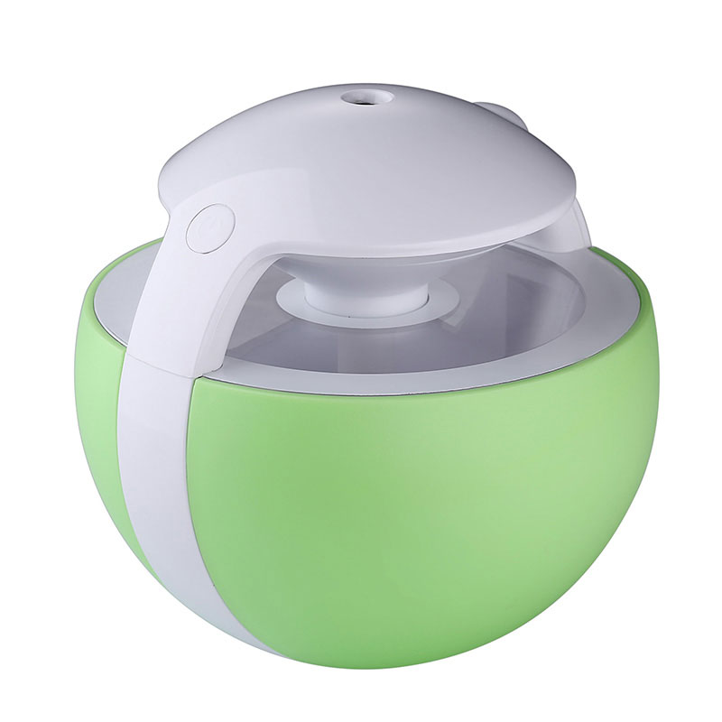 Air humidifier USB humidifiers (23)