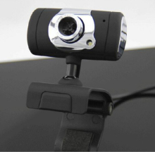 USB 2.0 50 mega HD Webcam Camera Digital Video Webcamera with Microphone MIC for Computer PC Laptop NotebooK